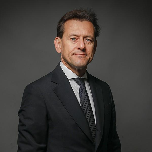 Alberto Maltoni