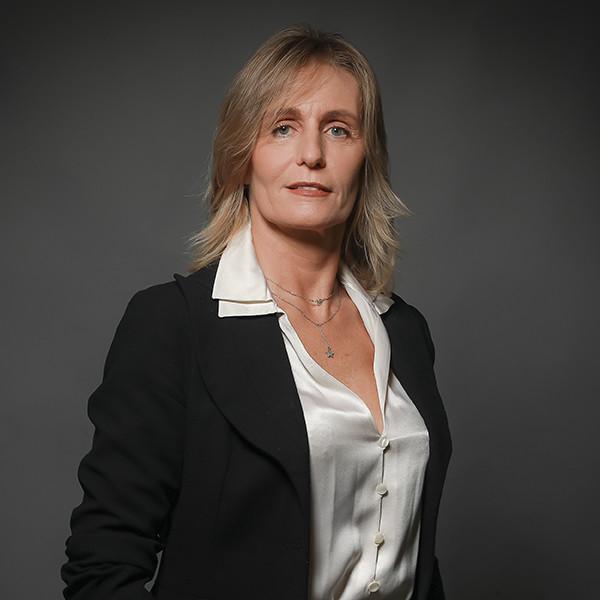 Laura Quattrini
