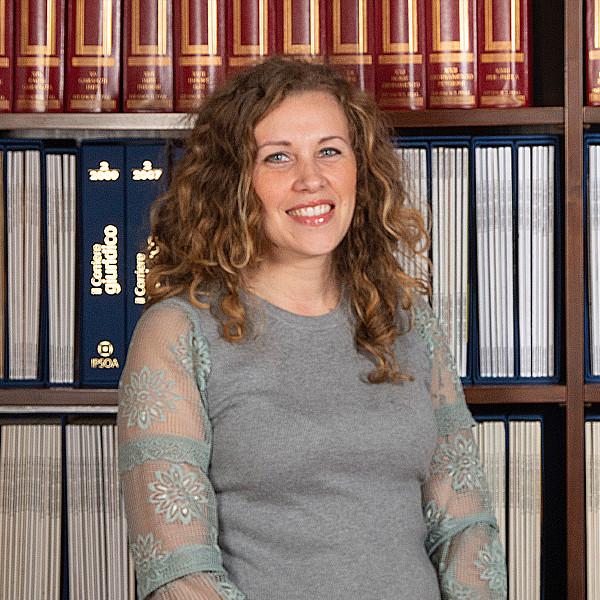 Jessica Castiglione