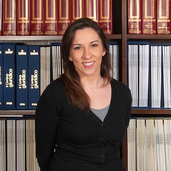 Angela Lanotte